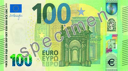 100 Uah In Euro