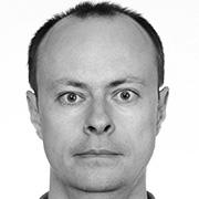 Aleksei Netšunajev