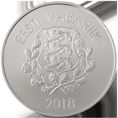 Pühendatud Eesti sportlastele ja delegatsioonile Pyeongchangi olümpiamängudel