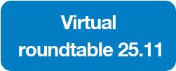 Virtual roundtable 25.11