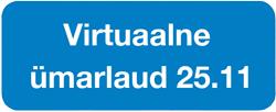 Virtuaalne ümarlaud 25.11