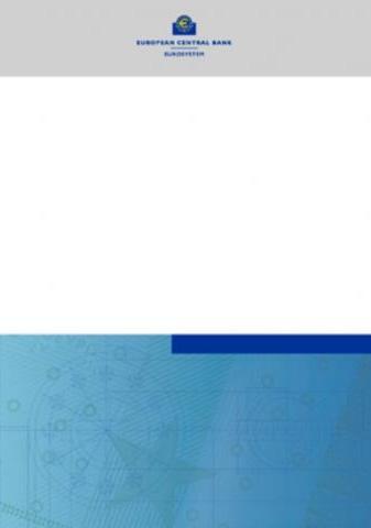 Publikatsiooni Euroopa Keskpanga majandusülevaate kokkuvõte 3/2021 kaanepilt