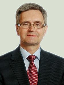 Andres Lipstok