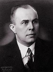 Hugo Pärtelpoeg